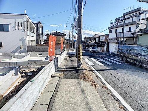 新築一戸建て-名古屋市名東区猪子石1丁目 その他