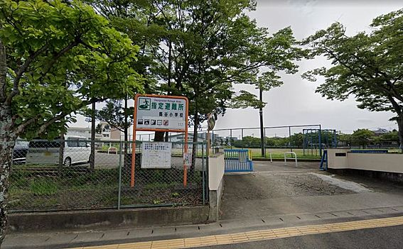 新築一戸建て-仙台市宮城野区自由ケ丘 周辺