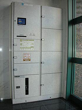 マンション(建物一部)-福岡市中央区桜坂3丁目 設備