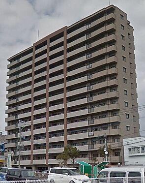 マンション(建物一部)-宮崎市宮崎駅東1丁目 外観