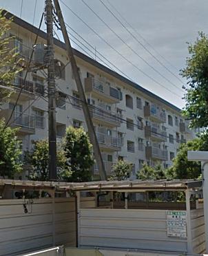 マンション(建物一部)-印西市内野2丁目 外観