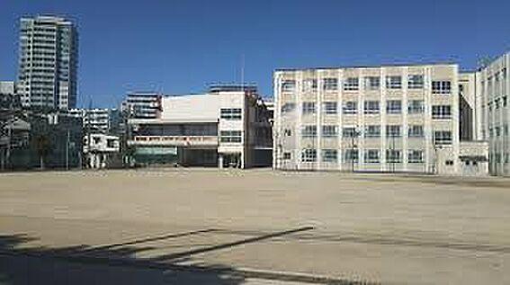 中古一戸建て-名古屋市千種区山添町2丁目 田代小学校徒歩約6分 約440m