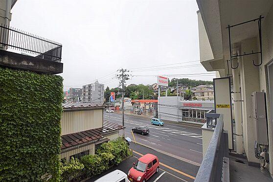区分マンション-仙台市青葉区台原3丁目 その他