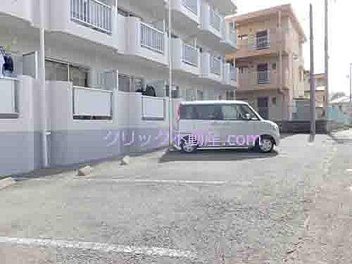 マンション(建物全部)-浜松市西区舘山寺町 その他