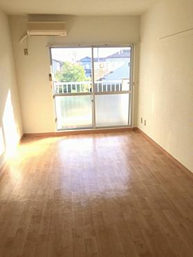 マンション(建物一部)-浜松市北区初生町 その他