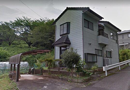 建物全部その他-桐生市菱町3丁目 外観