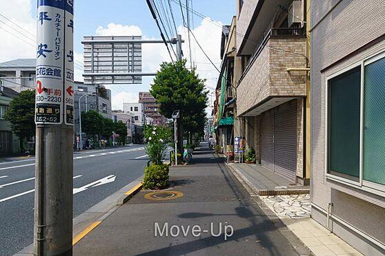 アパート-墨田区八広2丁目 その他