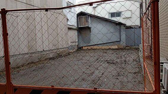 土地-大阪市東成区大今里2丁目 その他