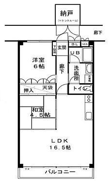 マンション(建物一部)-神戸市須磨区白川台6丁目 全面リフォーム済みのキレイな室内