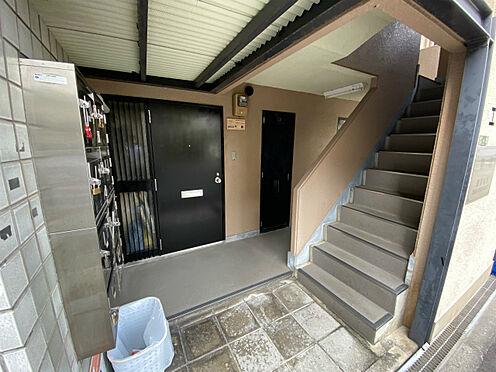 マンション(建物全部)-大阪市東淀川区東淡路2丁目 その他