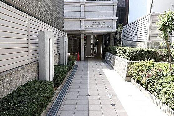 マンション(建物一部)-神戸市中央区旭通2丁目 その他