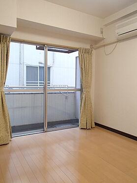 マンション(建物一部)-豊島区巣鴨1丁目 2012年 賃貸前に撮影した写真です。