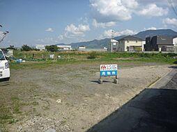 和歌山線 打田駅 徒歩5分