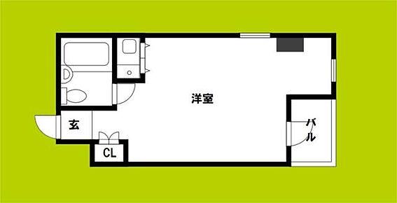 区分マンション-大阪市中央区上本町西1丁目 その他