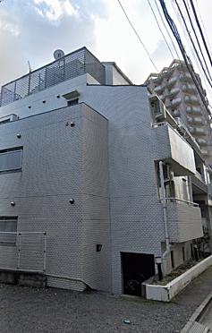 マンション(建物一部)-川崎市中原区丸子通1丁目 外観