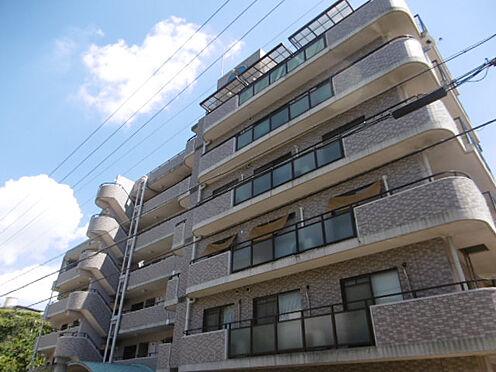 マンション(建物一部)-神戸市垂水区塩屋町9丁目 住環境良好