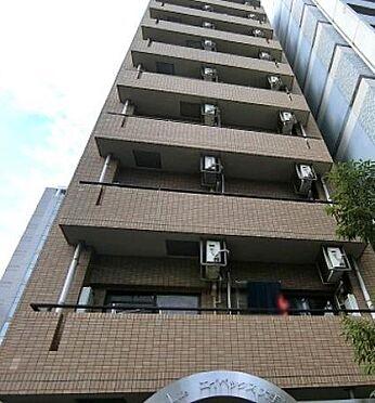 マンション(建物一部)-大阪市中央区内淡路町3丁目 その他