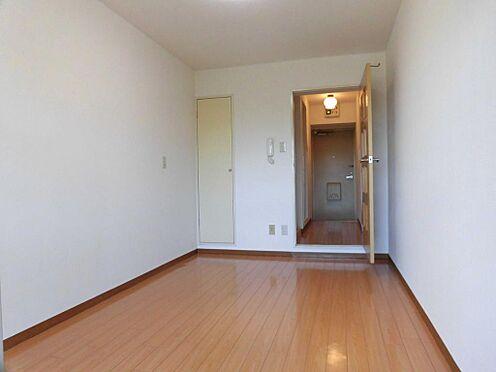 マンション(建物一部)-横浜市西区浅間台 内装