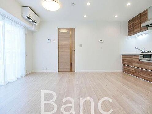 中古マンション-墨田区立川2丁目 新規フルリノベーションマンションです。角部屋陽当り通風良好です充実した設備。綺麗に生まれ変わったお部屋を是非ご覧ください
