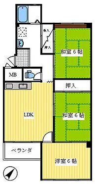 マンション(建物一部)-神戸市垂水区塩屋町3丁目 眺望良好