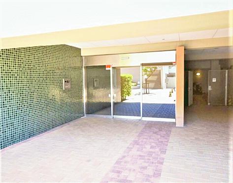 マンション(建物一部)-千葉市美浜区打瀬2丁目 その他
