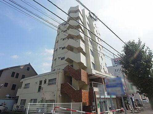 店舗事務所(建物一部)-川越市新富町2丁目 その他