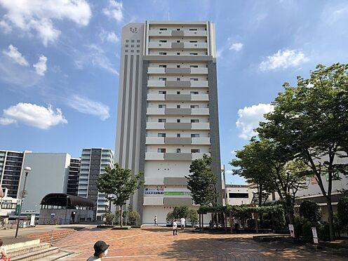 店舗事務所(建物一部)-堺市南区鴨谷台2丁 その他