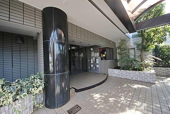 マンション(建物一部)-所沢市南住吉 ワコーレ所沢 ・ライズプランニング