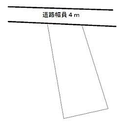 日豊本線 宮崎駅 徒歩24分