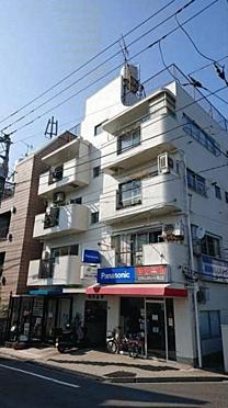 区分マンション-豊島区駒込3丁目 その他