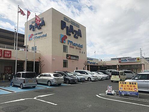 マンション(建物一部)-東大阪市新町 万代新石切店まで616m