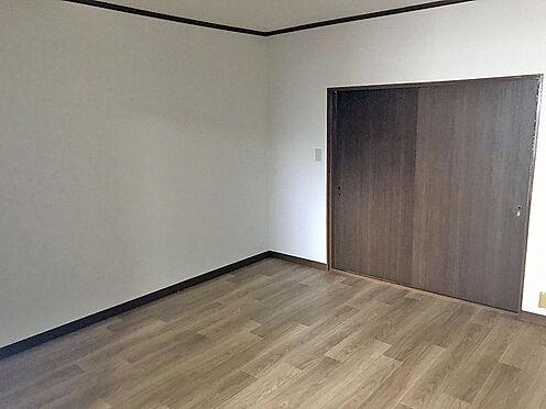 中古一戸建て-大阪市平野区瓜破東2丁目 居間