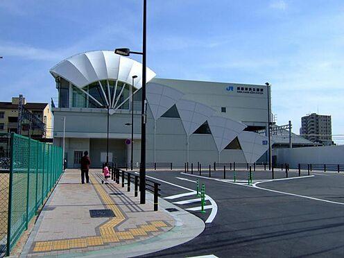 アパート-神戸市須磨区古川町4丁目 その他