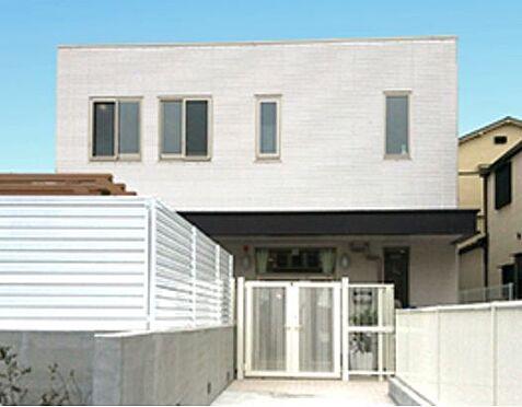 マンション(建物一部)-練馬区豊玉中1丁目 アスクとよたま一丁目保育園まで262m