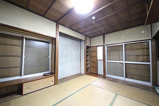 建物全部その他-西東京市中町5丁目 長期で安定した運用利益が欲しいけど、何をすればいいのか分からない。当社にお任せ下さい。