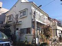 川口市新井町の物件画像