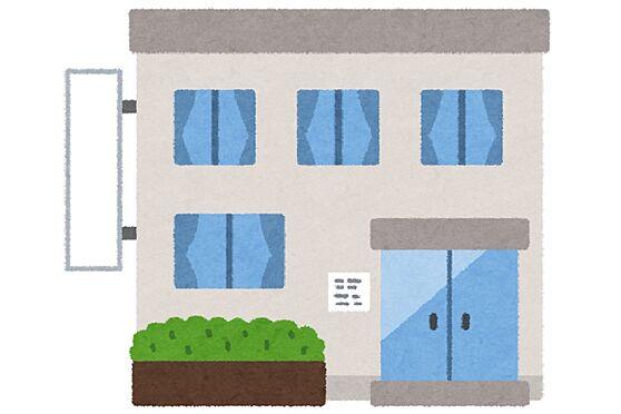 区分マンション-大田区大森北6丁目 【耳鼻科】竹内耳鼻咽喉科医院まで429m