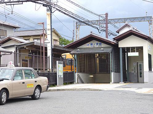 建物全部その他-奈良市六条西3丁目 近鉄西ノ京駅まで約1600m