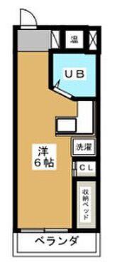 区分マンション-京都市南区唐橋平垣町 参考間取りでございます。現況と間取りが違う場合現況を優先とします。