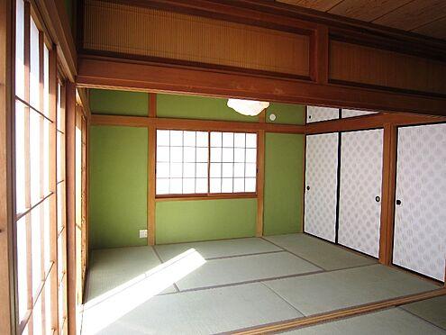 建物全部その他-稲敷市犬塚 内装
