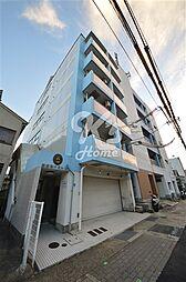 山陽本線 須磨駅 徒歩5分