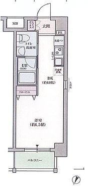 マンション(建物一部)-神戸市中央区日暮通4丁目 その他