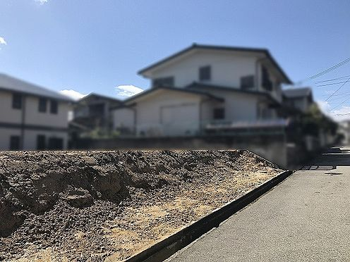 土地-神戸市垂水区神陵台9丁目 その他