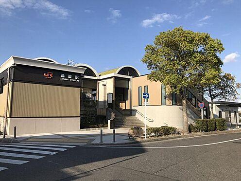 区分マンション-刈谷市中手町2丁目 JR東海道本線「逢妻」駅まで徒歩約15分(約1182m)