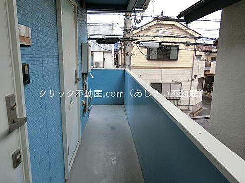 アパート-三郷市戸ケ崎1丁目 その他