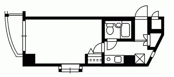 マンション(建物一部)-大阪市住吉区墨江4丁目 角部屋、出窓あり