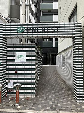 マンション(建物一部)-福岡市中央区渡辺通5丁目 間取り