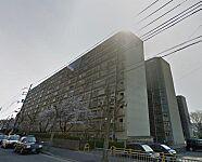 京都市山科区西野阿芸沢町の物件画像