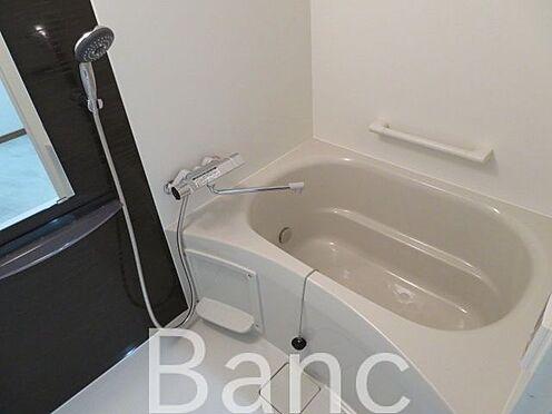 中古マンション-江東区新大橋1丁目 浴室乾燥機付き。