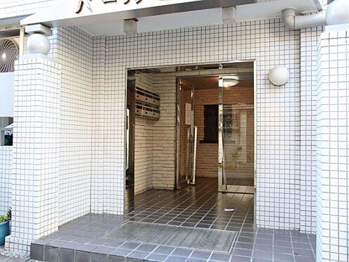 マンション(建物一部)-江東区南砂5丁目 パ−ルピア南砂・ライズプランニング